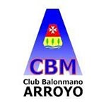 bAlonmano Arroyo