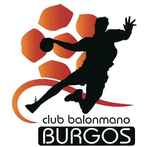 Balonmano Burgos