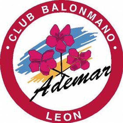 Balonmano Arroyo de la Encomienda Club Balonmano Ademar de León