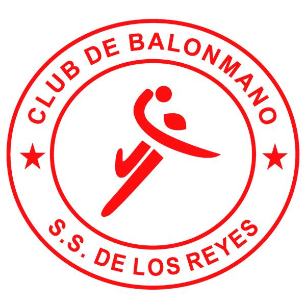 Balonmano Arroyo de la Encomienda Bnfit BM. Sanse