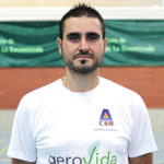 Balonmano Arroyo de la Encomienda Alfonso-Mayo