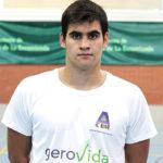 Balonmano Arroyo de la Encomienda Adrian-Prada