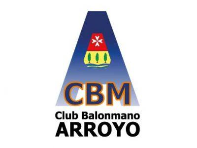 Balonmano Arroyo de la Encomienda